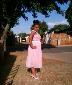 ntandekazi xashimba avatar picture