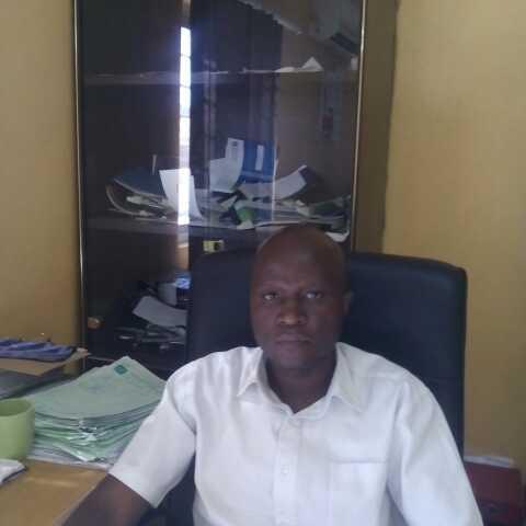 charles kambole avatar picture