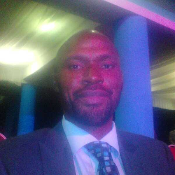 Tunji Oretade avatar picture