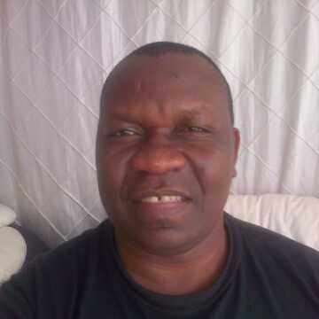 Br. Evan Joseph Mwilima avatar picture