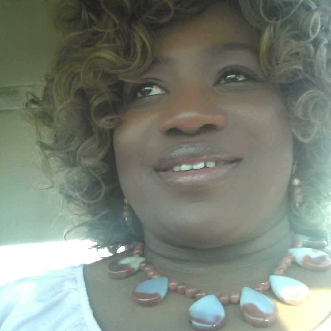 Sis Mary Ugo avatar picture