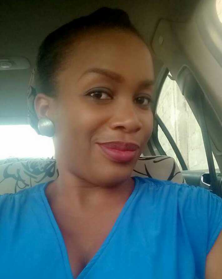 Esther Fabian Ugochukwu avatar picture