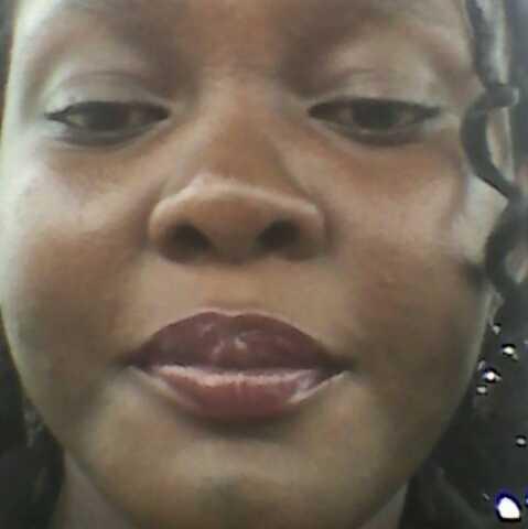 Sarah nwauzoma avatar picture