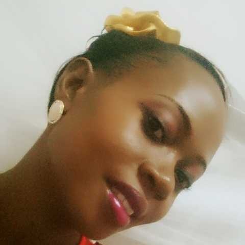 Christine Kemigisa avatar picture
