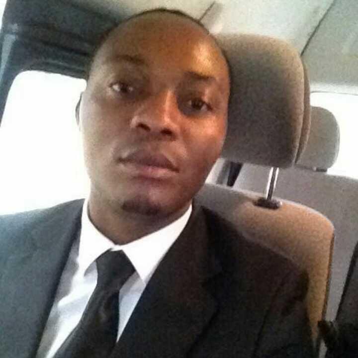 Djodjo kabemba avatar picture