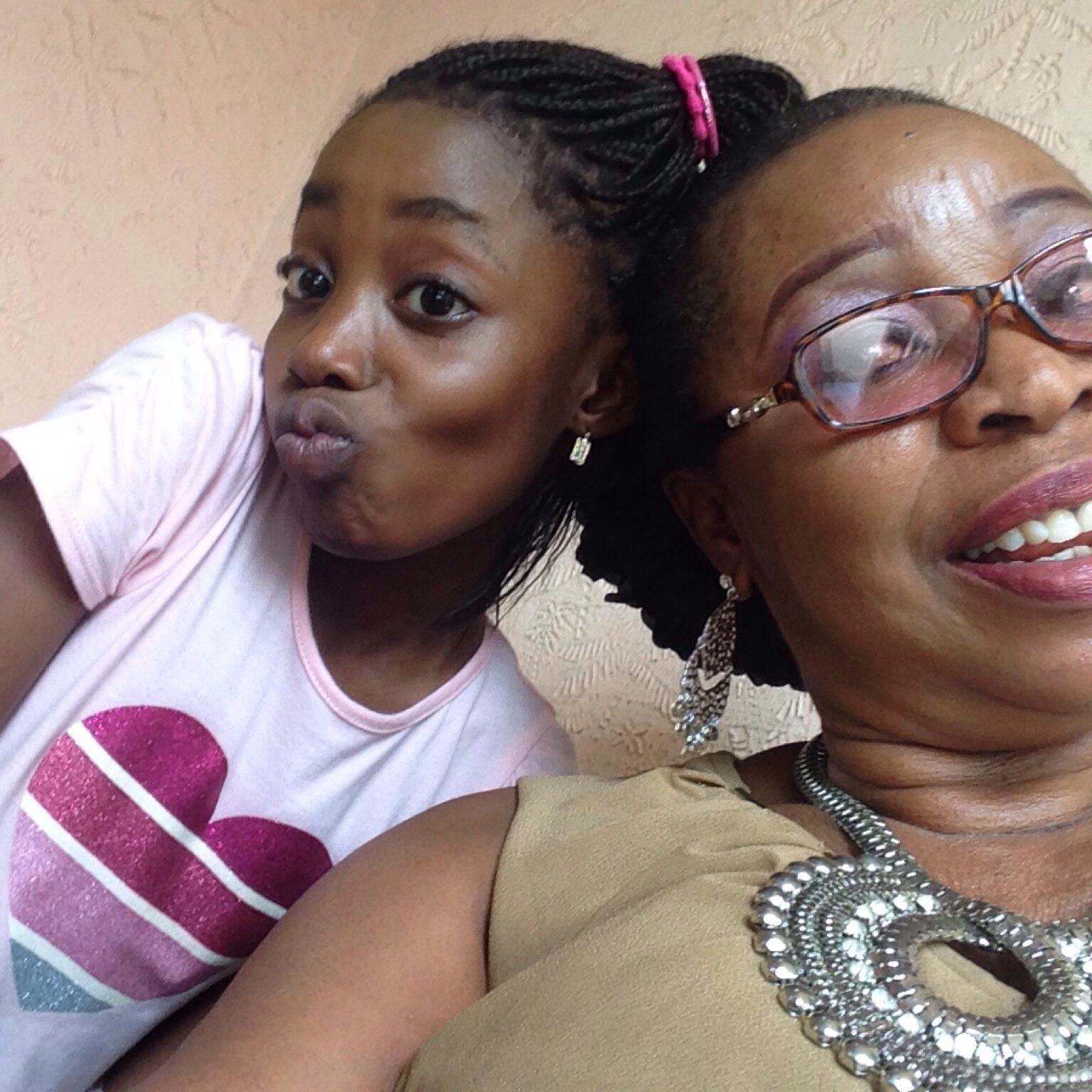 Beatrice Mbata avatar picture