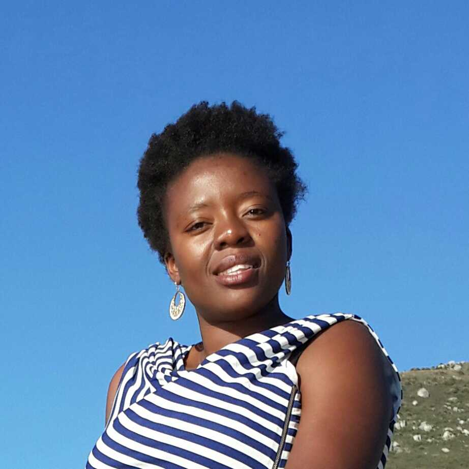 Shiela Manyemba avatar picture