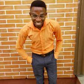 Richard Tino avatar picture