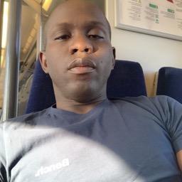 edj avatar picture