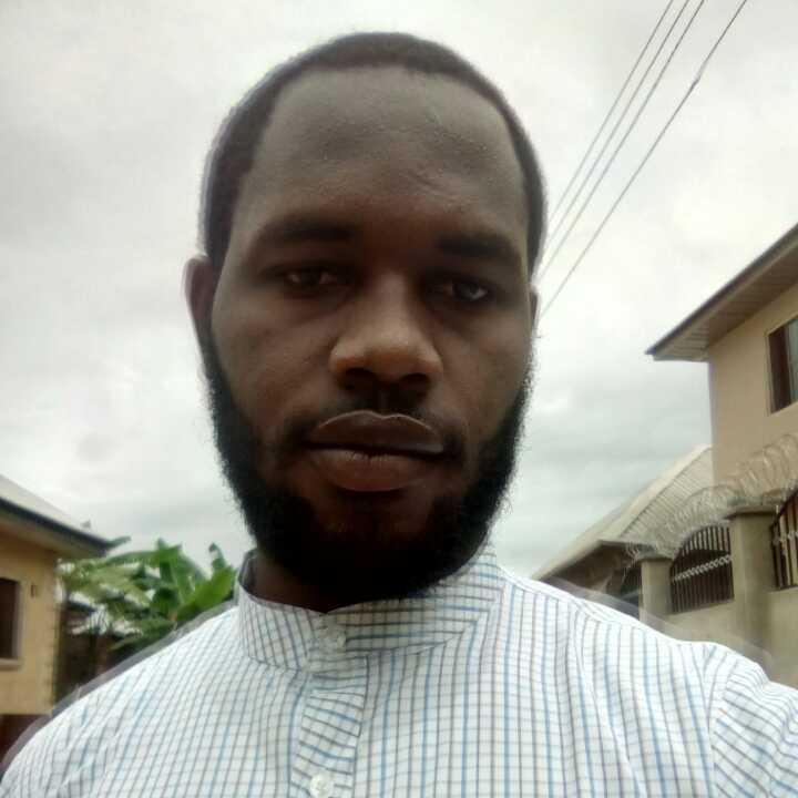 Agbasi Okechukwu Ebuka avatar picture