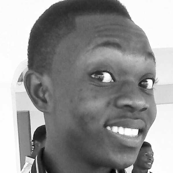 Cimthogflourisherrich avatar picture
