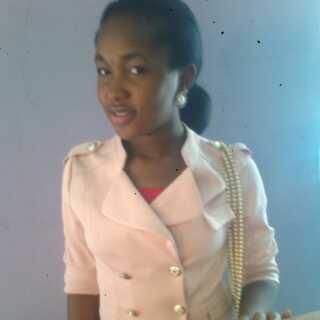 Beauty Simon avatar picture