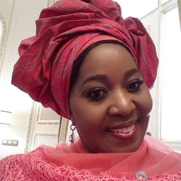 Madam Dr. Bongi Ngema-Zuma avatar picture