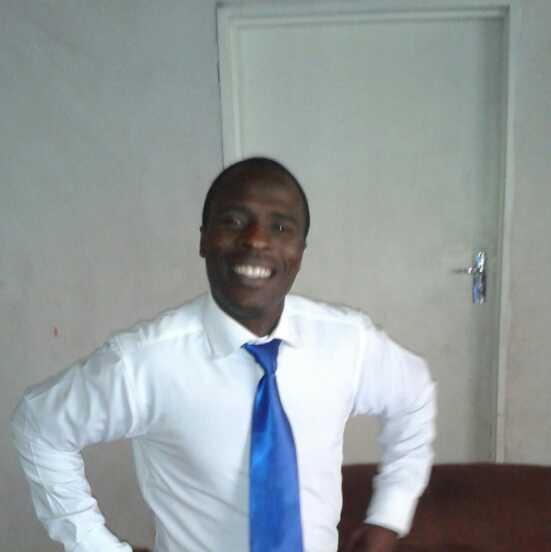 wilbert Masamba avatar picture