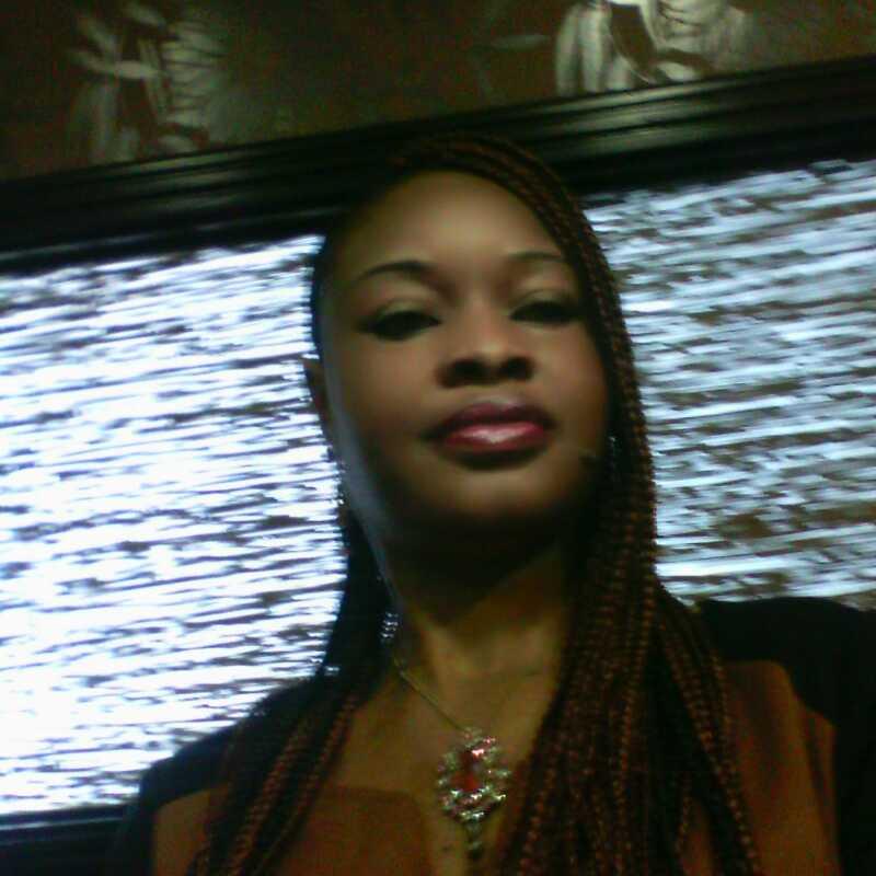 Tonia avatar picture