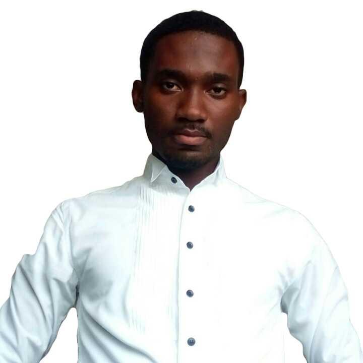 Charles Nyamekye avatar picture