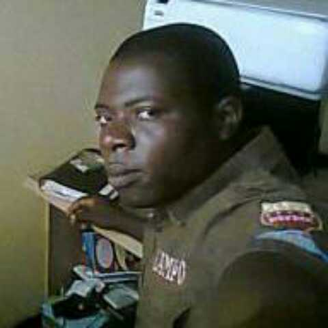 Uche fidelis avatar picture
