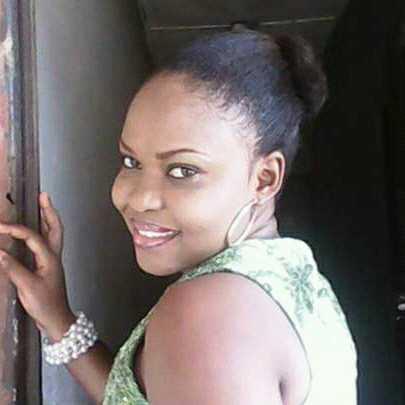Okorie Jane Egoyibo avatar picture