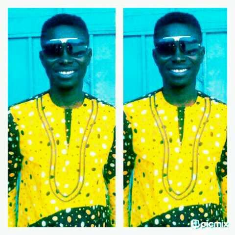 Chuks Emma Okonz CEO avatar picture
