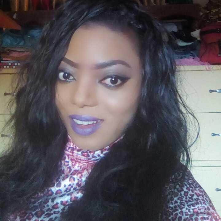 Onyinye Egbo avatar picture