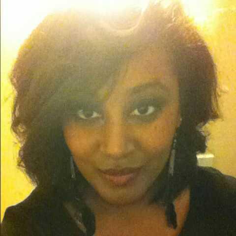 Ornella Wealths avatar picture