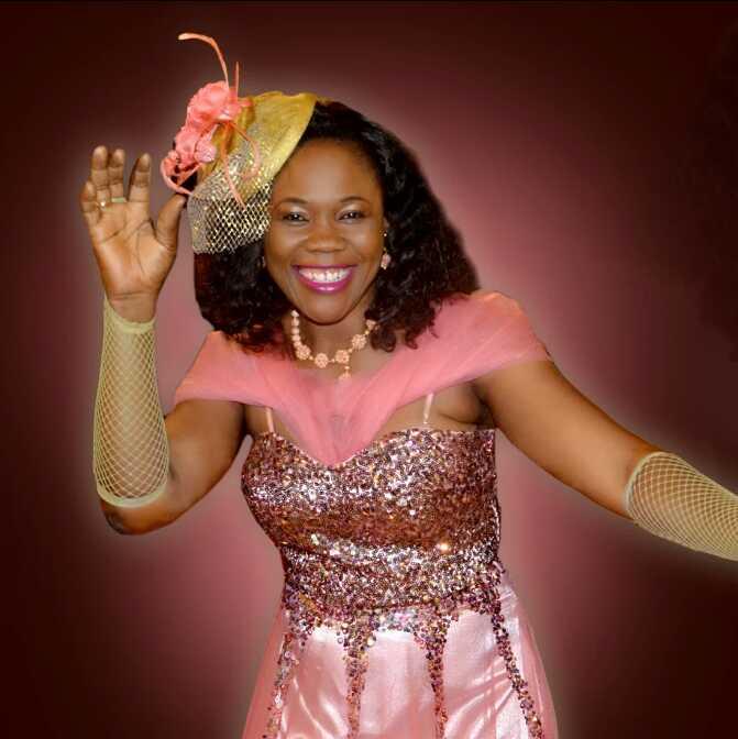 Odianose Okojie F avatar picture