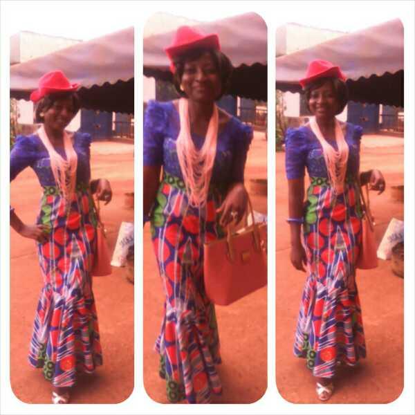 Patricia Dinga avatar picture