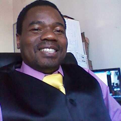 King Gondwe avatar picture