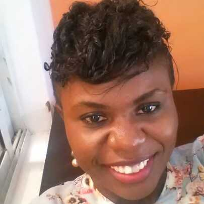 Diana Paul Gbassa avatar picture