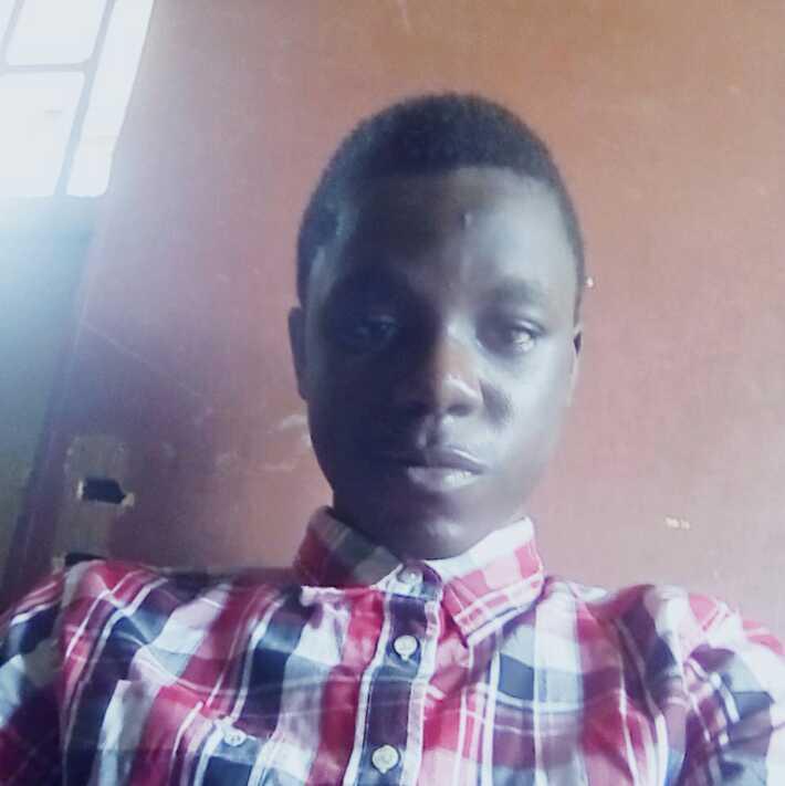 Oyinbo Adedeji avatar picture