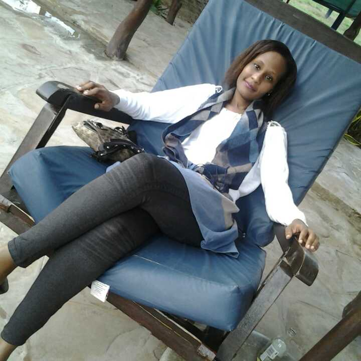 Aneth Asukile avatar picture