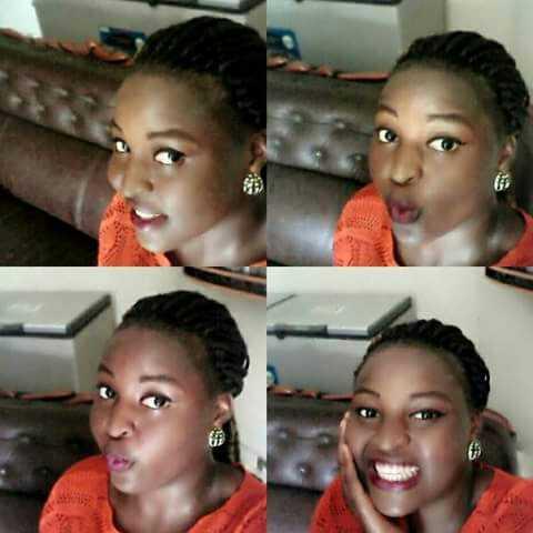 Owhofasa Cynthia avatar picture
