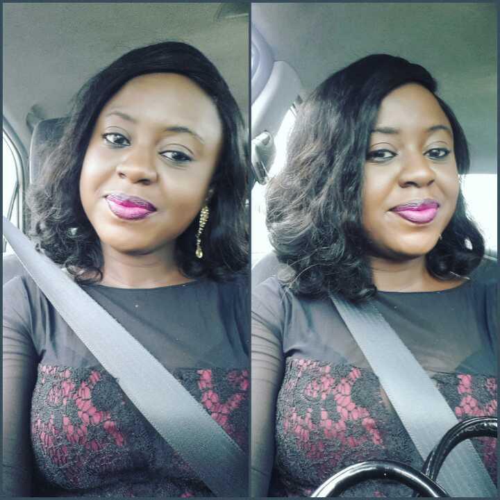 Kate Ita Udok avatar picture