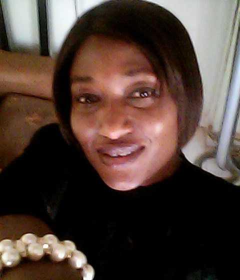Dr Mimi Osad Osamwonyi avatar picture