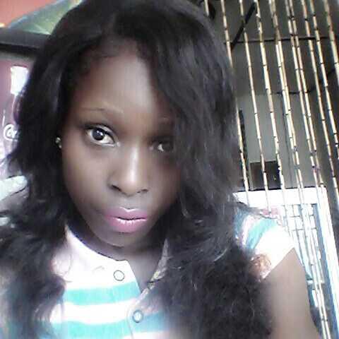 Vivian Nnoruka avatar picture