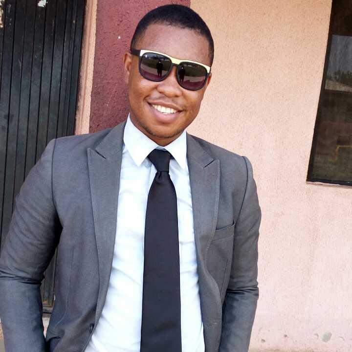 Emeruwa Onyekachi avatar picture