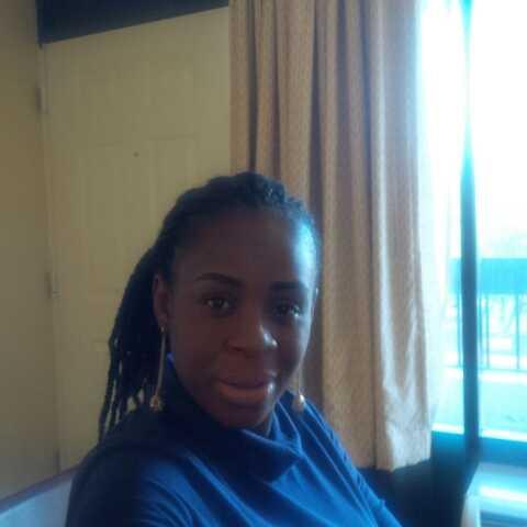 Priscillia Douglas avatar picture
