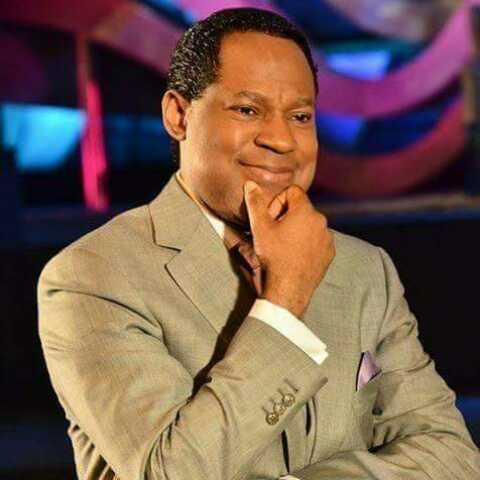 Medard Chikoti avatar picture