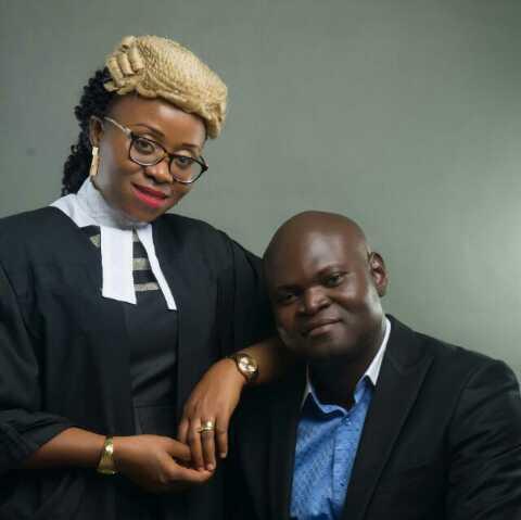 Barr. Chidinma Osarobo avatar picture