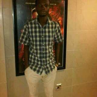 westisaiah avatar picture