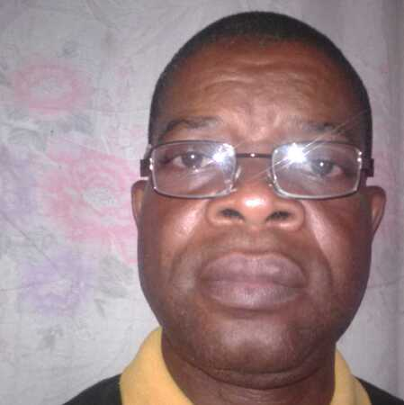 Ignatius Ugochukwu avatar picture