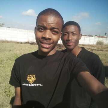 Wallace Sitiganiza avatar picture